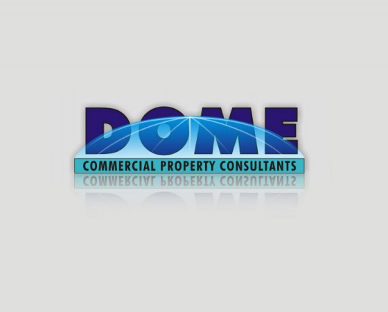 Dome Property Consultants