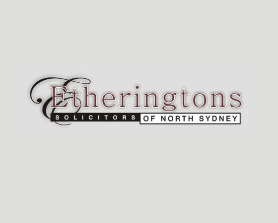 Etheringtons Solicitors