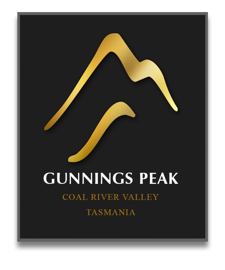 gunnings_peak_logo
