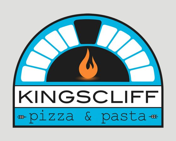 Kingscliff Pizza and Pasta Concept 1-1