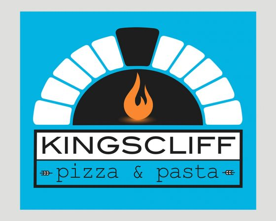 Kingscliff Pizza and Pasta Concept 1-2