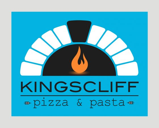 Kingscliff Pizza and Pasta Concept 1-3