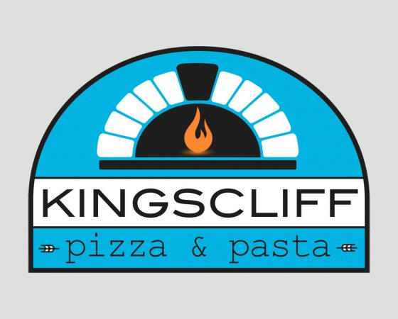 Kingscliff Pizza and Pasta Concept 1