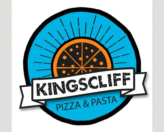 Kingscliff Pizza and Pasta Concept 2-1