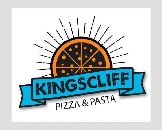 Kingscliff Pizza and Pasta Concept 2