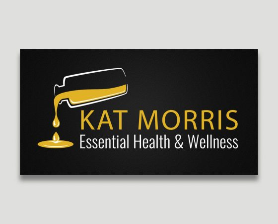 Kat Morris Essential Health & Wellness Concept-2