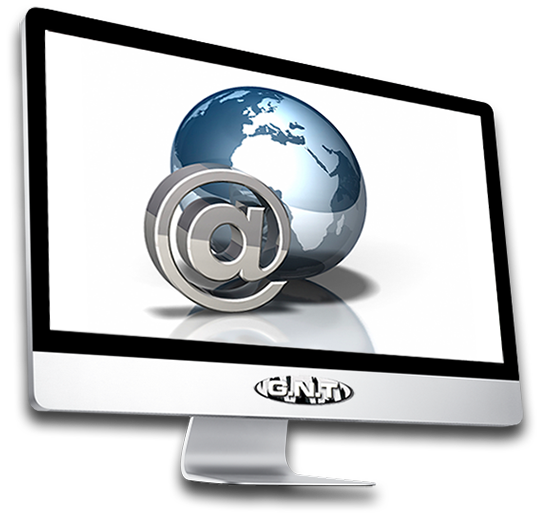 bg_email_marketing2-1