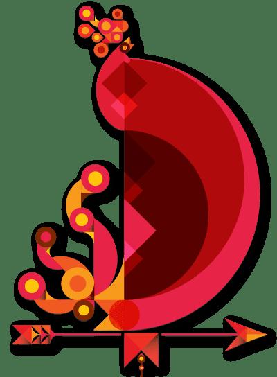 bg_rooster2
