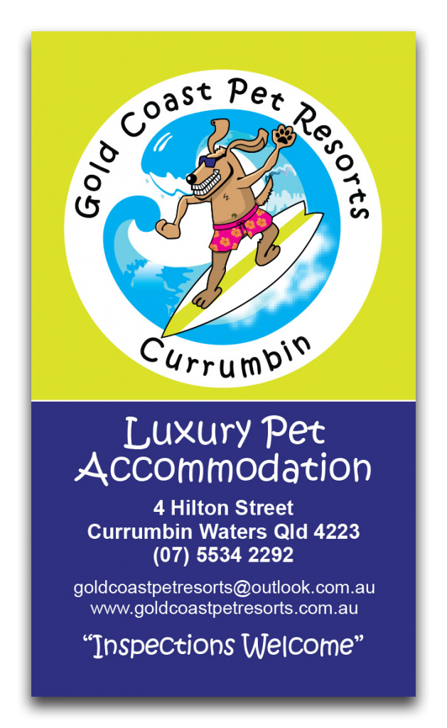 Currumbin_Kennel_buscard
