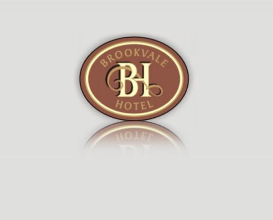 Brookvale Hotel Sydney