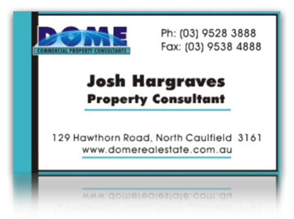 Gnt graphic services business cards gold coast brisbane business cards gold coast brisbane reheart Choice Image