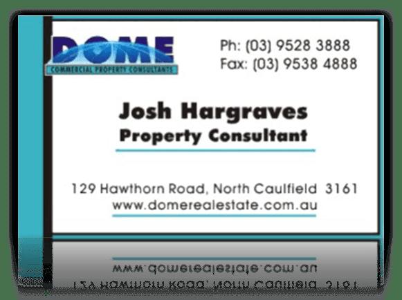 Business Cards Gold Coast Brisbane