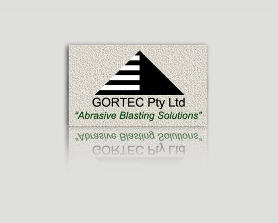 Gortec Pty. Ltd.