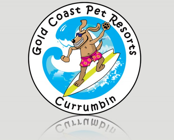 Gold Coast Pet Resorts