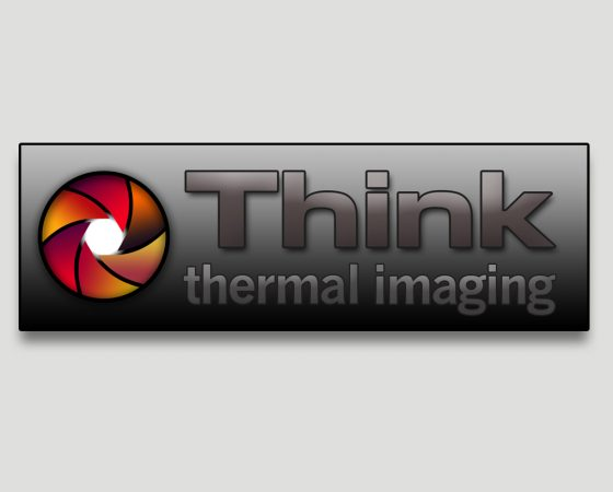 Think Thermal Imaging Logo