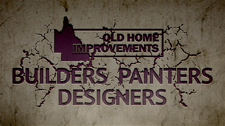 Queensland Home Improvements Video Intro Final