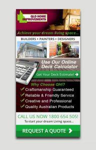 Graphic Design Gold Coast