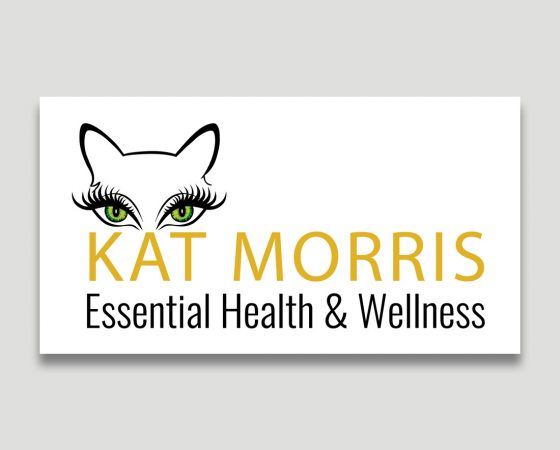 Kat Morris Essential Health & Wellness Concept-3