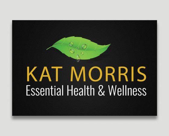 Kat Morris Essential Health & Wellness Concept-1