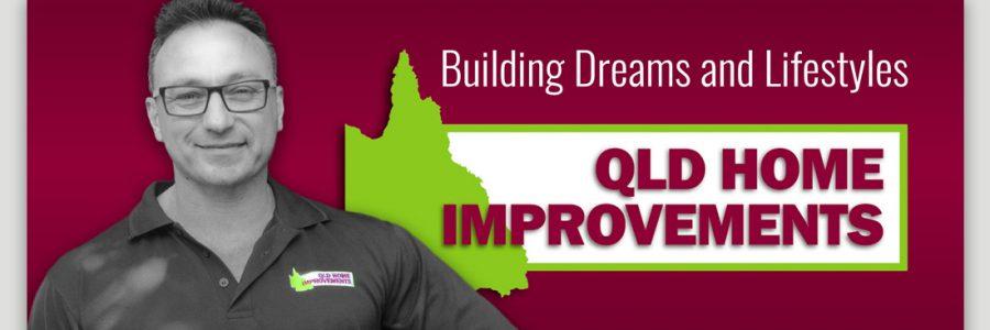 Scott From QHI Logo