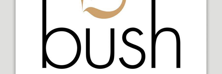 Bush Skincare Logo Concept-1