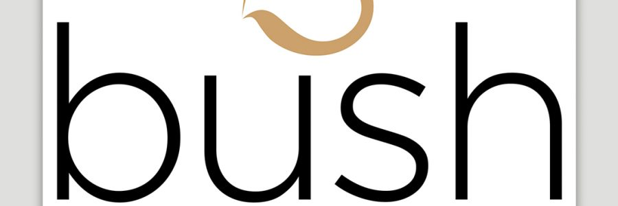 Bush Skincare Logo Concept-3