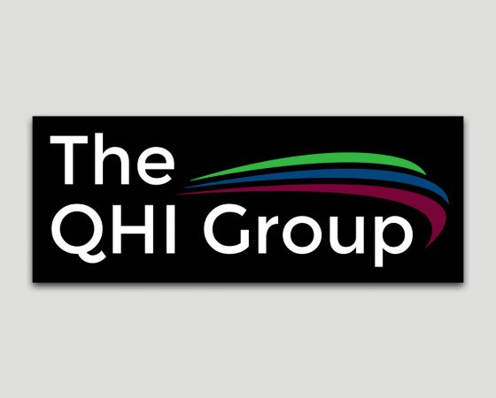 QHI Group Logo