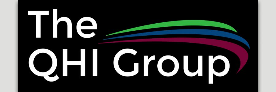 QHI Group Logo