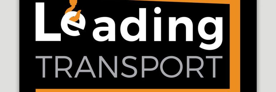 Leading Transport Logo