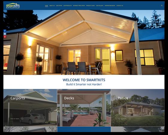 Smartkits Australia